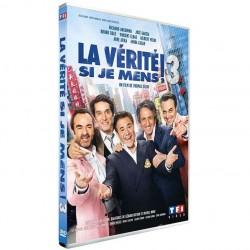 LA VÉRITÉ SI JE MENS! 3