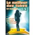 LE MEILLEUR DES TUBES