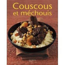 COUSCOUS ET MECHOUIS