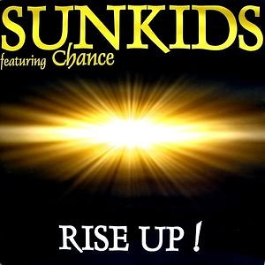 SUNKIDS FEAT. CHANCE