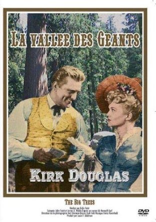 LA VALLEE DES GEANTS