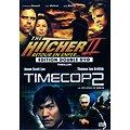 THE HITCHER II - TIMECOP 2