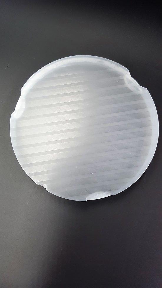 Polident - Disques PMMA Calcinable Zirkonzahn