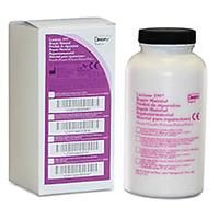 Dentsply - Poudre Lucitone 199 (630Gr)