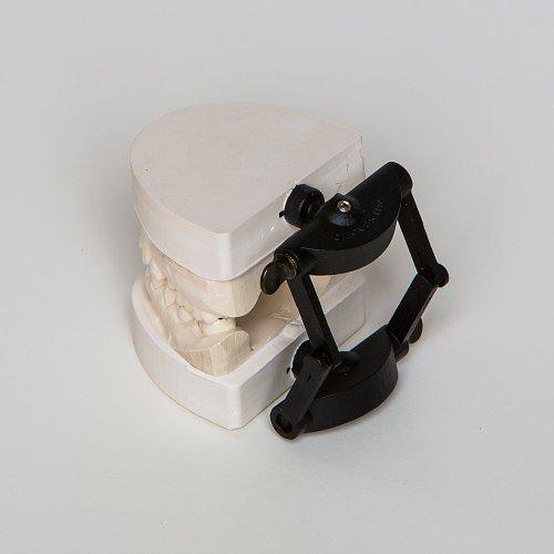 Invent Dental - Articulateur Twister Plus