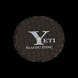 Yeti Dental - Magic Disc