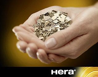 Heraeus Kulzer - Heralight