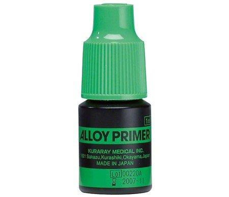 Kuraray - Alloy Primer 5Ml