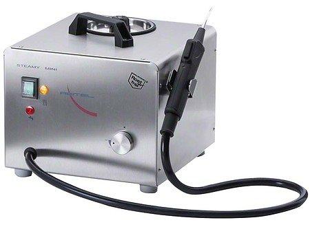 Reitel - Steamy Mini