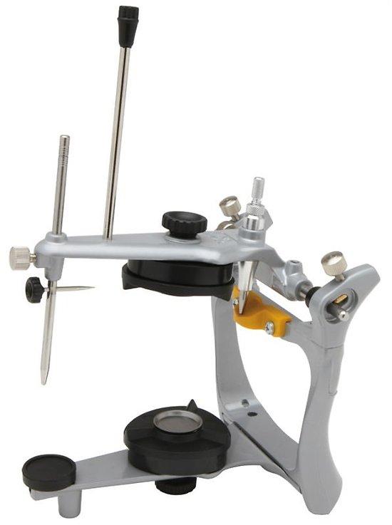 Asa Dental - Articulateur Gris 5032