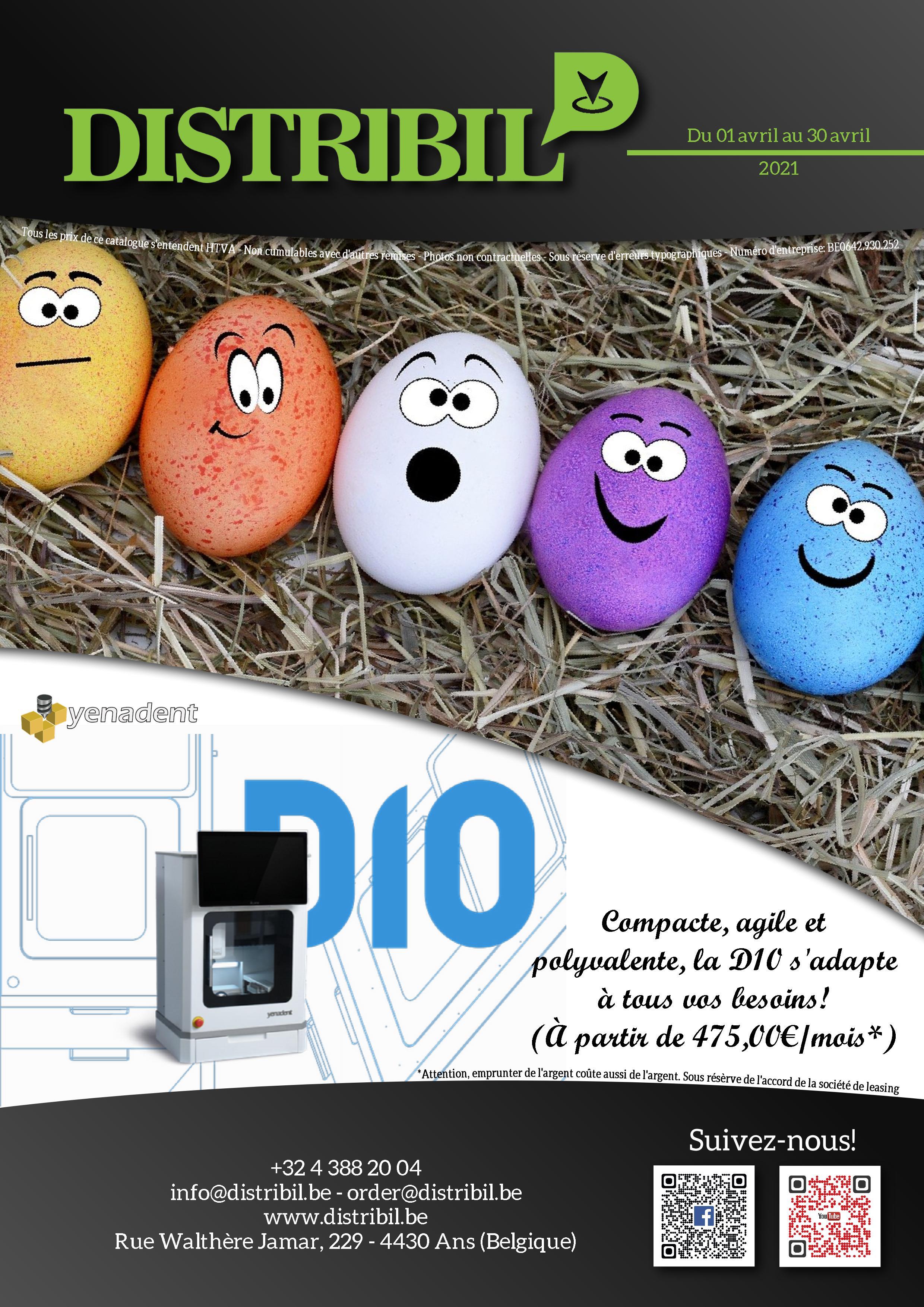 Distrilabo042021.jpg
