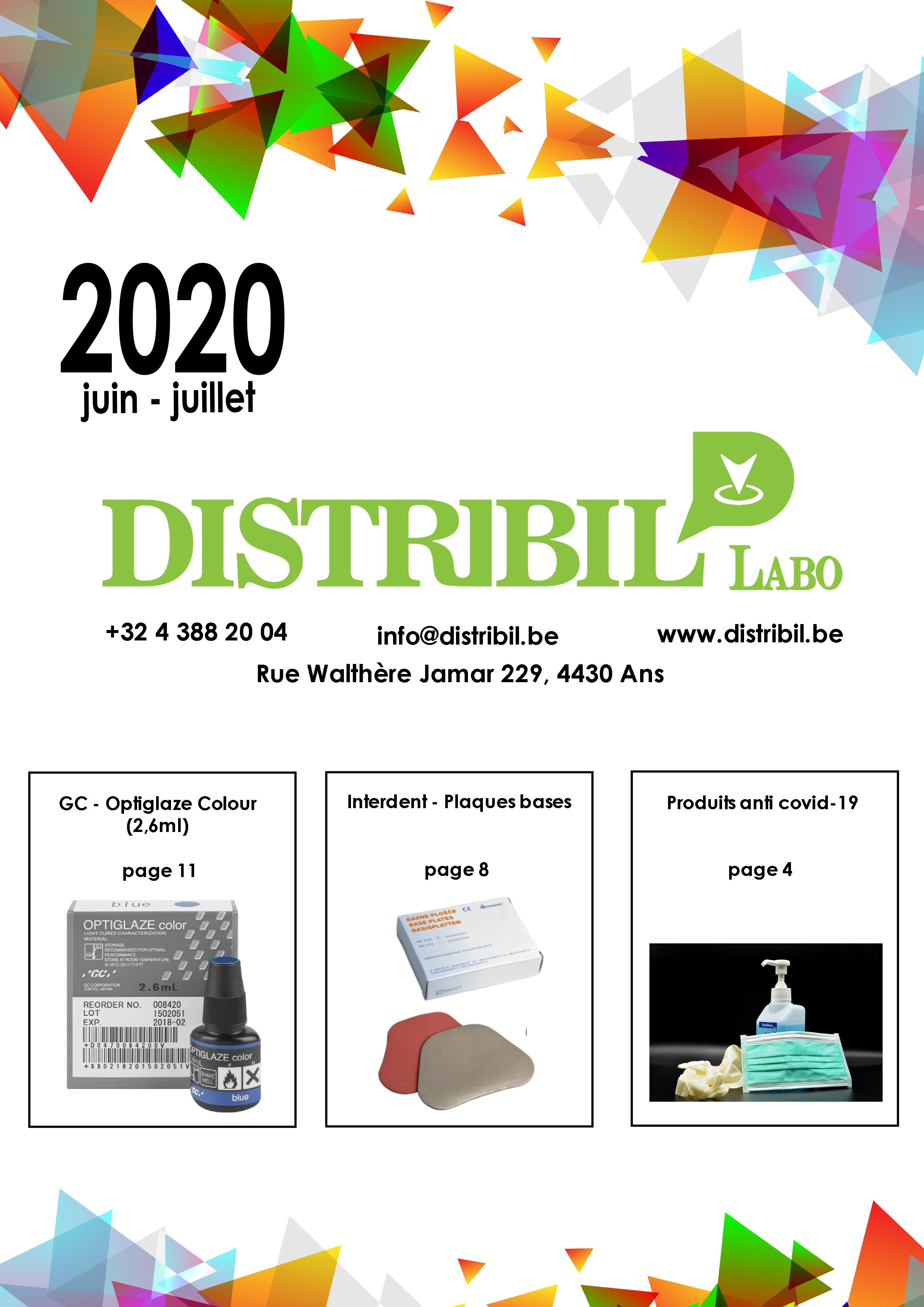 Distrilabo062020.jpg