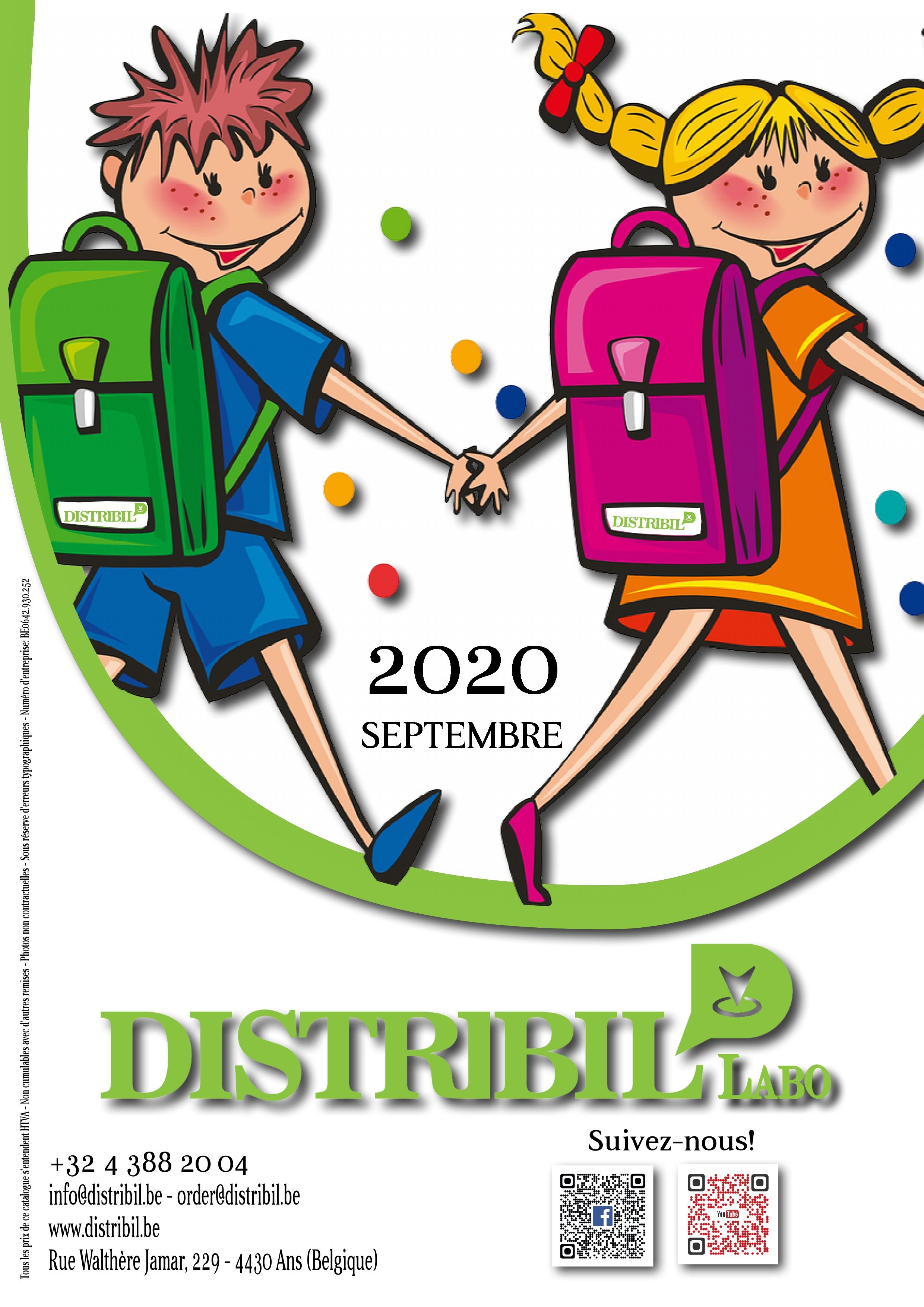 Distrilabo092020.jpg