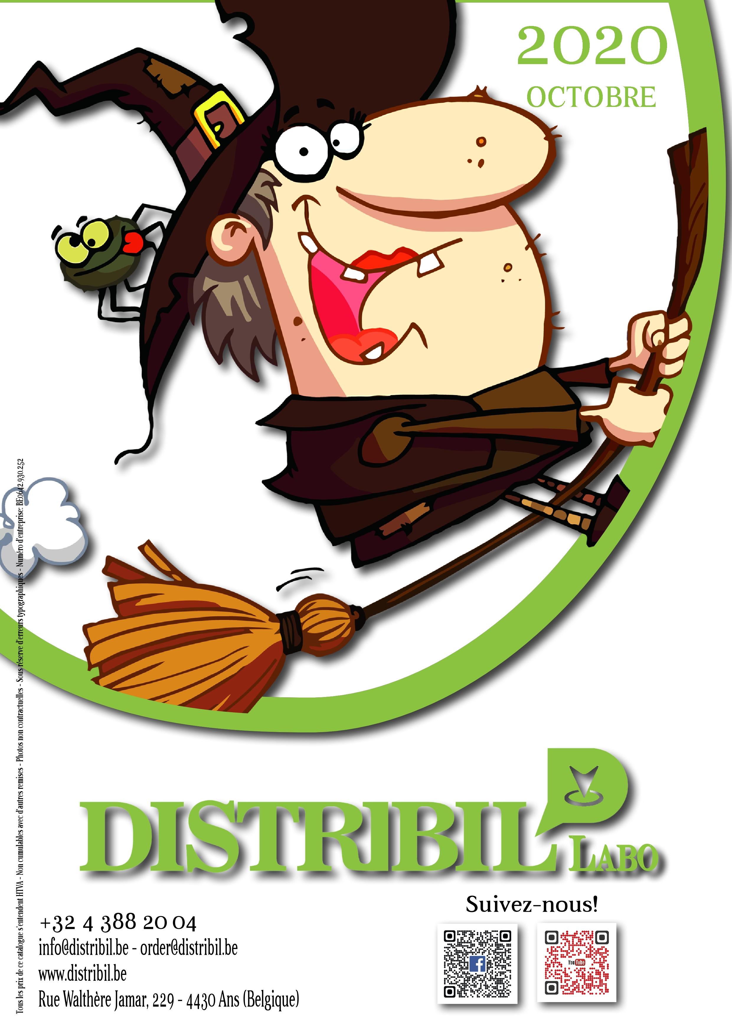 Distrilabo102020.jpg
