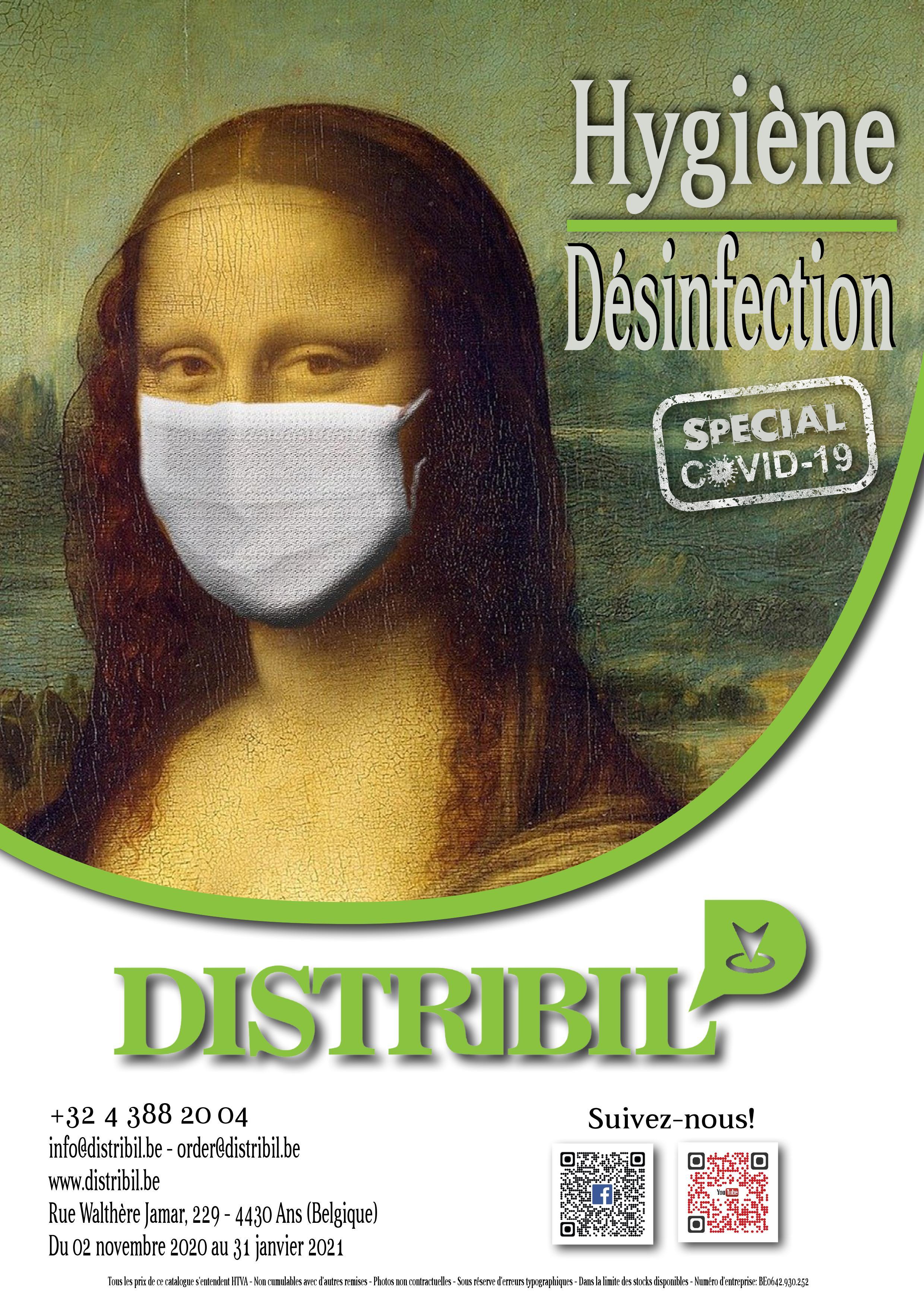Distrilabocovid.jpg