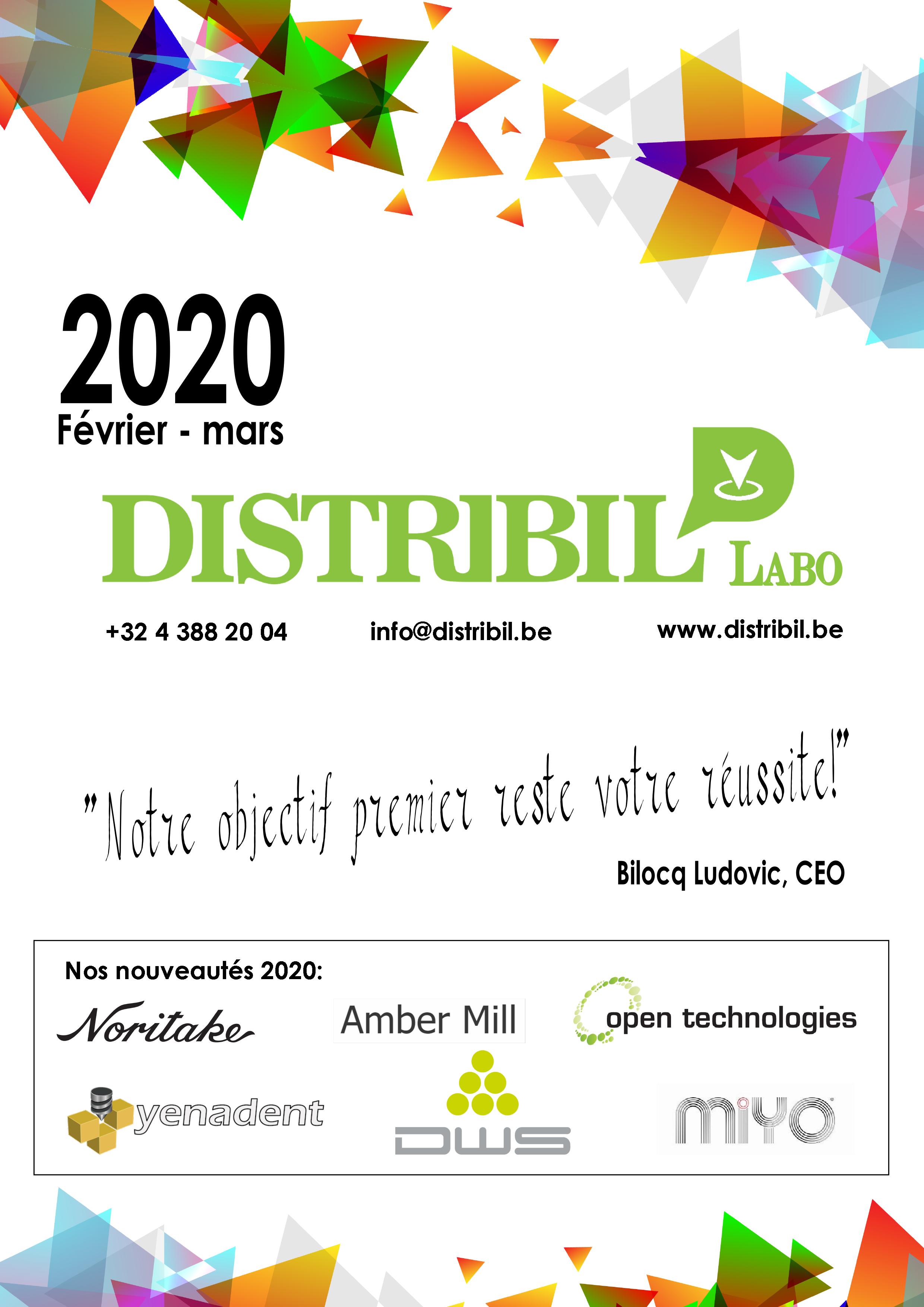 Distrimaglabo2020.png