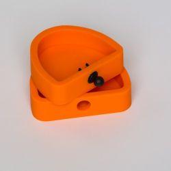 Invent Dental - Socle Modèle Full Med (00-16)