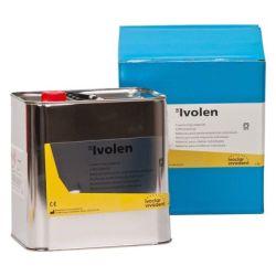 Ivoclar - Liquide Ivolen (2500 ml)