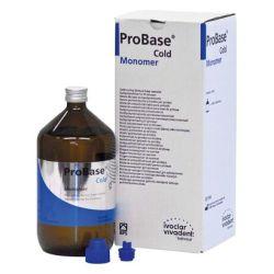 Ivoclar - Probase Cold Liquide (1000 ml)