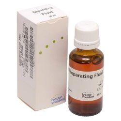 Ivoclar - Separating Fluid (30ml)