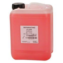 Ivoclar - Separating Fluide (5000 Ml)