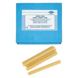 Kemdent - Sticky Wax (500Gr)