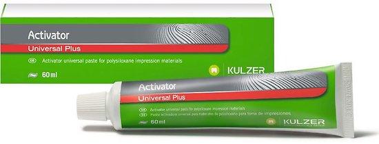 Kulzer - Activateur Universelle Pâte