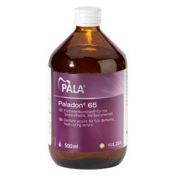 Kulzer - Liquide Paladon 65 (500 Ml)  82372