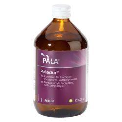 Kulzer - Liquide Paladur (500 Ml)