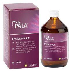 Kulzer - Liquide Palapress (500 Ml)