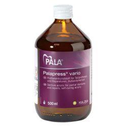 Kulzer - Liquide Palapress Vario 500Ml