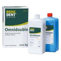 Omnident - Omnidouble 15 Shores (2x1kg) 59252