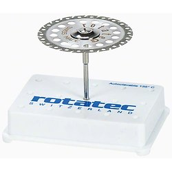 Rotatec - Disque Diamanté 6964-450hp (1 Pcs)