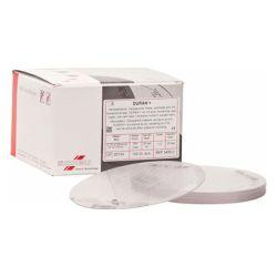 Scheu - Duran+ 0.75x125mm (100 Pcs) 3430.2