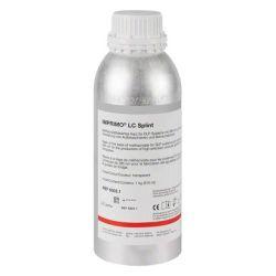 Scheu Dental - Imprimo LC Splint Flasche 1kg
