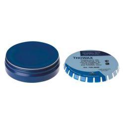 Yeti - Cire Thowax Bleu 709-0000