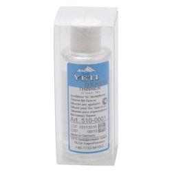 Yeti - Thinner (20 Ml) 510-0001