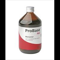 Ivoclar - Probase Liquide