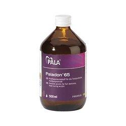 Kulzer - Paladon 65 Liquide