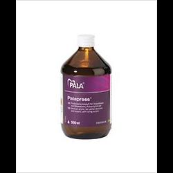 Kulzer - Palapress Liquide