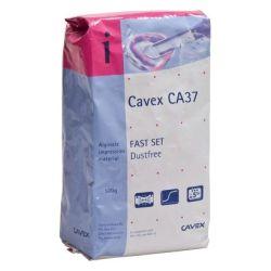 Cavex - Alginate CA 37 Fast (500 gr)