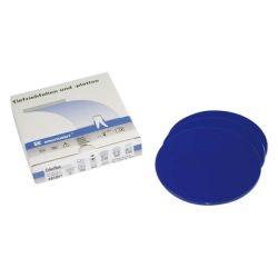 Erkodent - Erkoflex (4mm)   31251