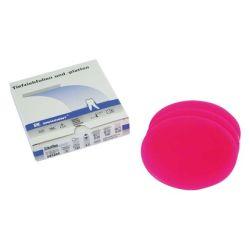 Erkodent - Erkoflex Pink 4,0 mm 581245 (5 Pcs)