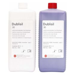 Dreve - Dublisil 30 (2x850mL)