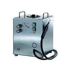 Reitel - Machine à vapeur Tronada