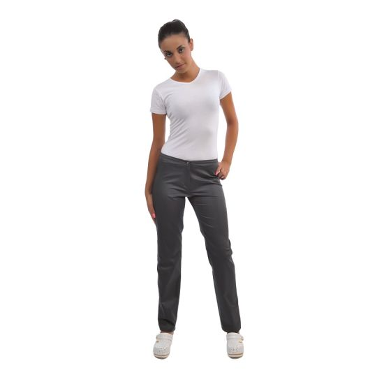 Pantalon Romina