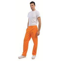 Pantalon Giunone