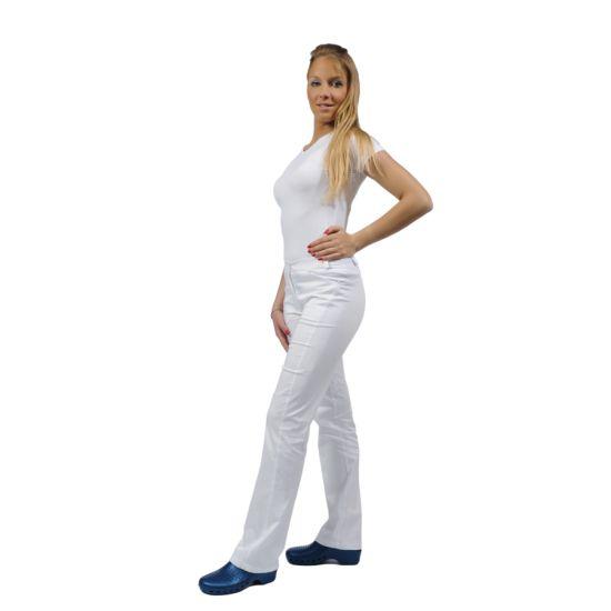 Pantalon Pelia