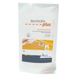 Bechtofix Plus - Lingettes Désinfectantes (100 pcs)