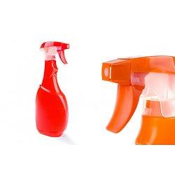 Realco - Spray (Vide)